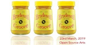 Brudenell Groove: Open Sauce Party II @ Open Source Arts
