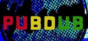 Pubdub 10-1-2020! with Zulu Swarm